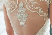 Once wed oncewed on pinterest wedding dresses for sale real preowned wedding dresses for sale on the once wed website junglespirit Choice Image