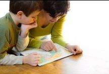 Resources: Summer Road Trip for Kids with Special Needs