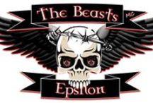 Tales From Epsilon / New post apocalypse series