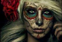 Amazing Art / by Christi Blankenship