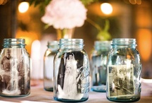 Wedding Season / We hear wedding bells ringing! If we see it (and we like it) KaTom is pinning it! From wedding drinking glasses to wedding reception wares, we're pinning away for that Special Day!