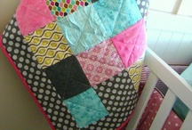 Sewing/ home crafts  / by Amy Ruffo