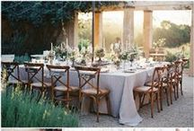Provence wedding ,my dream