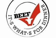 Food~Beef Dishes Recipes