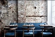 Restaurant Design / by KaTom Restaurant Supply