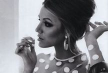 Blake Lively / Melhores looks de Blake L., eterna Serena Van der Woodsen