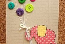 Craft with Jeanie / Handmade craft projects with Jeanie
