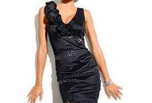 Lange Schwarze Kleider / Suchen Sie eine sexy Lange Abendkleider in schwarz? my-kleidung.de bieten Ihnen die Abendkleider in schwarz von Sexy bis Damenhaft an, die mit Top Qualität und sehr günstig sind.