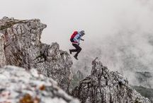 Hike / by The North Face