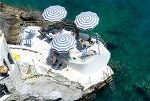 Italien | nachhaltig Reisen / Entdecken Sie eine Auswahl an Hotels, B&Bs und Ferienhäusern in Italien die nachhaltig, inspirierend und authentisch sind. Auf Good Travel können Sie Unterkünfte buchen, die alle einzigartig sind, und doch eines gemeinsam haben: mit ihrer Verbundenheit zur Region machen sie den Urlaub zu einem unvergesslichen Erlebnis.