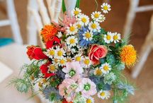 b l o o m / beautiful floral displays...