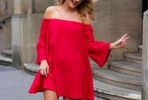 Nowshine. Over 40 Lifestye, Fashion and Beauty / Over 40 Fashion Inspiration