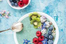 f o o d . s t y l e / beautifully styled food photography...