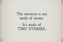 Lifetime Quotes