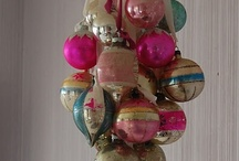 """Christmas decor, food and crafts / """"The best way to spread Christmas cheer is singing loud for all to hear"""" / by Laurie Beckham"""