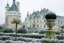 Vins, domaines et châteaux de Loire