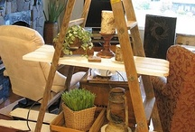 Booth Display Ideas