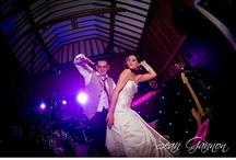 Tewin Bury Farm Wedding Photos