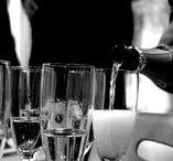 #FabulousLoire / Les Fabulous crémant-de-loire et saumur-brut peuvent accompagner vos soirées, évènements et autres moments entre amis ou en famille ! Et vous, à quoi ressemblent vos instants FabulousLoire ? Taguez vos photos avec #FabulousLoire !