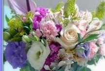 bouquet / by Satoko Umemiya