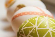 EVENTS : Easter 2014 / by Taylor Howes