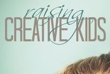 Kids and The Arts / Fine Arts Events & Activities for Kids