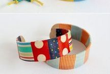Teen Arts and Crafts / Art and Craft projects for Teenagers.