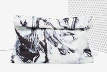 trends : MARBLE