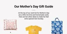 Gift Guides for Women
