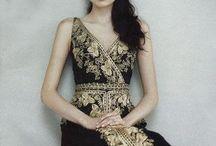 Dressy / Great dresses