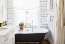 House and Decor Things / by Elizabeth Shouse