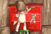 Lidia Steiner Illustrations
