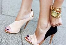 Fashion Pretty