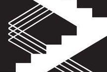 visualisaties / interieur / architecture illustraties | visuals