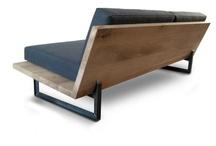 meubels / Meubels, tafels, stoelen, banken, kasten | furniture