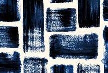Patterns / Pattern play