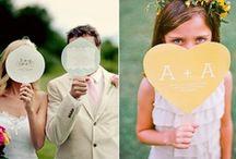 Weddings : Programs