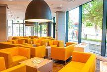 BEST WESTERN PLUS Q Hotel Wroclaw / Hotel in Wroclaw;
