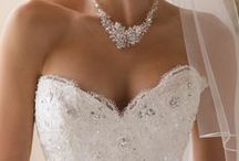 Wedding - Gowns /  Bridal Gowns