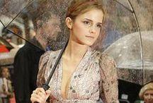 Fashion: Celebrity / by Arielle Jean