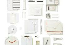 white / Shop all things Poppin White at http://www.poppin.com/color/white/