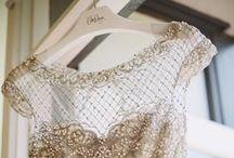 Dresses / by Sam Mansell