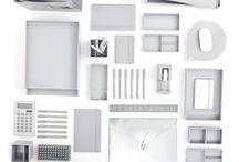 light gray / Shop all things Poppin Light Gray at http://www.poppin.com/color/light-gray/