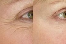 Smooth Your Wrinkles