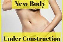 Body / .