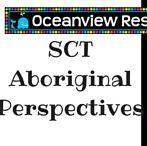 Aboriginal perspective in teaching
