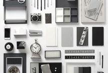 new! dark gray / New for Winter 2016! Shop all things Poppin Dark Gray at http://www.poppin.com/color/dark-gray/