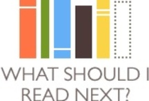 Books I Want to Read / by Pam Smith