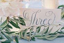 | wedding details |