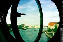 Copenhagen pics